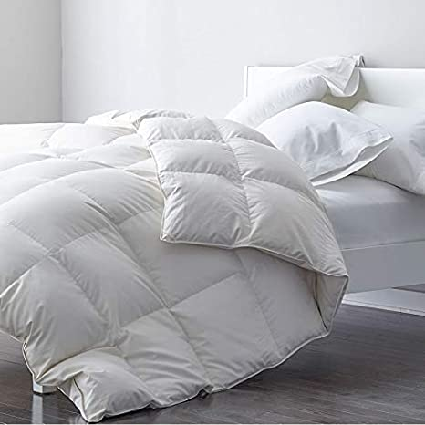 Deluxe Duck Feather and Down Duvet Quilt All Sizes