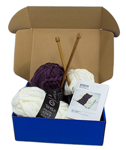 Top 10 Knitting Kits For Beginners Adults Of 2019 No