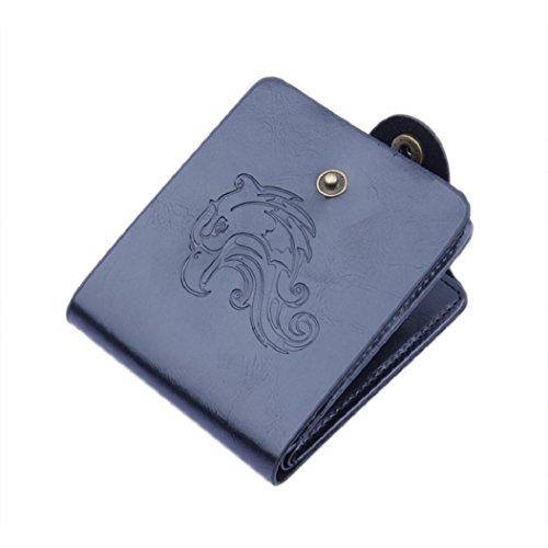Eagel Leather - 1