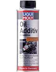 Liqui Moly Olieadditief