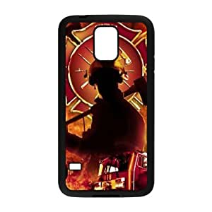The Old Time Cell Phone Case for Samsung Galaxy S5