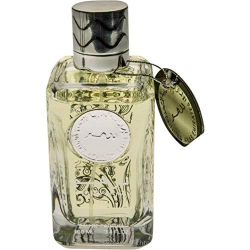 27f9b10e5 Dirham by Ard al Zaafaran for Women - Eau de Parfum, 100ml: Amazon.ae