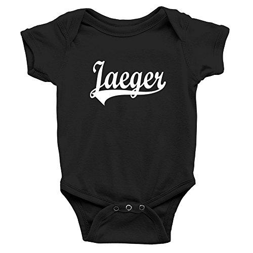 teeburon-jaeger-baby-bodysuit