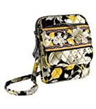 Vera Bradley Mini Hipster in Dogwood, Bags Central