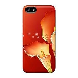 Bernardrmop Case Cover For Iphone 5/5s Ultra Slim AmJKmyZ971kKhvi Case Cover