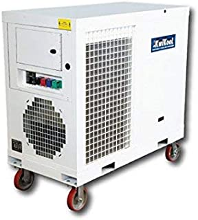 product image for KwiKool KPO12-23 Indoor/Outdoor Air-Cooled Portable Air Conditioner