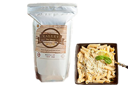 Freeze Dried Meals Dinner Servings product image