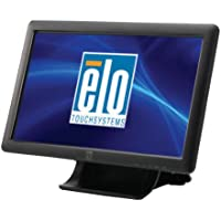 ELO 1509L 15 Touch Screen Monitor