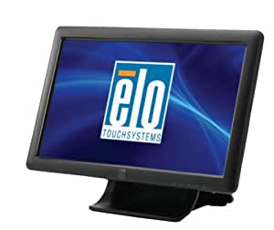 "ELO 1509L 15"" Touch Screen Monitor"