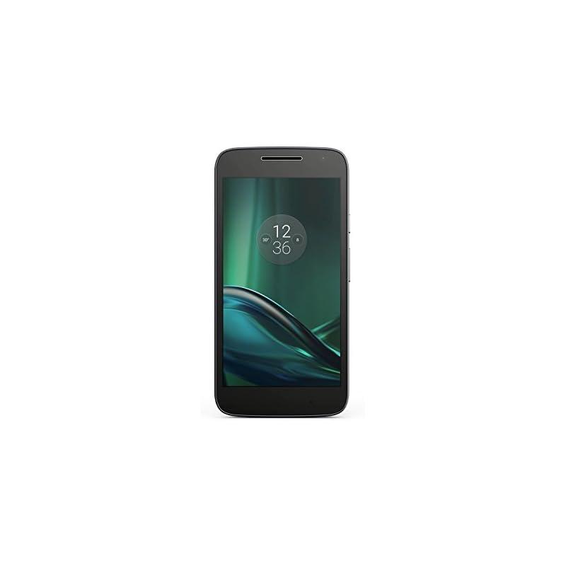 Motorola Moto G XT1540 Unlocked Cell Pho