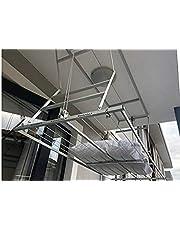 ERC Asansörlü Çamaşırlık