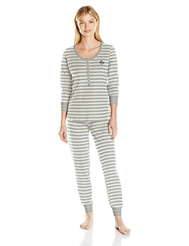 Tommy Hilfiger Womens Sleeve Thermal