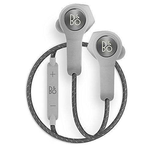 Bang & Olufsen Beoplay H5 Wireless Bluetooth Earbuds - Vapour