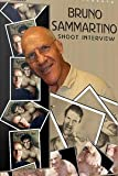 Bruno Sammartino Shoot Interview Wrestling DVD-R