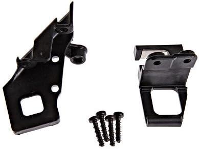 Kit staffa di riparazione per faro destro Audi TT 8J 2006-2014
