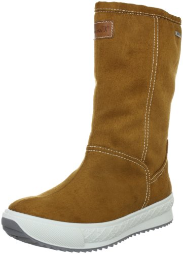 Romika Davos 04, Women's Boots Brown - Braun (Cognac 378)
