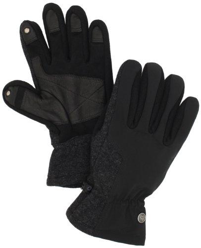 180s Trapp Glove