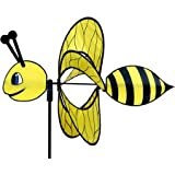 Whirly Wing Bee