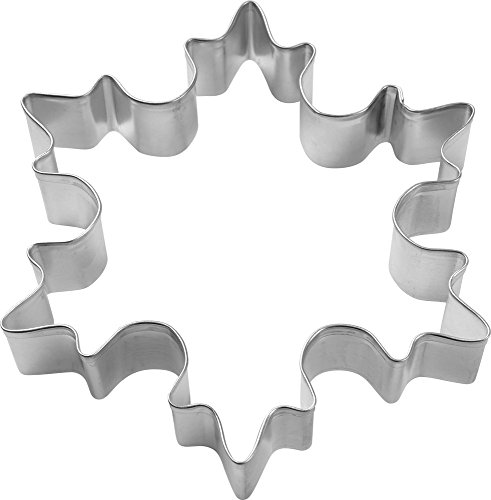 large cookie cutters - 5