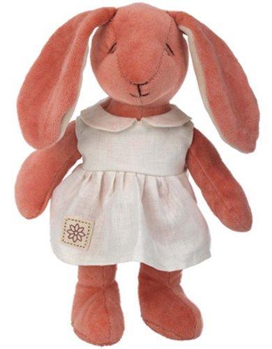 miYim orgánico Fairytale Collection bebé Victoria, 9 ...