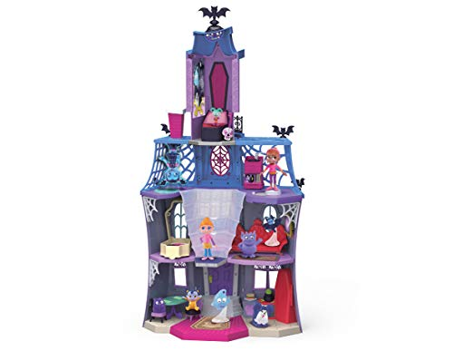 Just Play Vampirina B&B