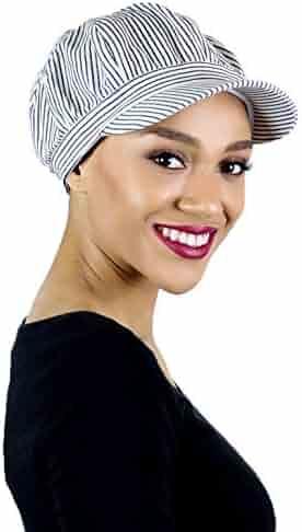 6153c646a Shopping Whites - Under $25 - Newsboy Caps - Hats & Caps ...