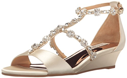 badgley-mischka-womens-terry-wedge-sandal-ivory-65-m-us