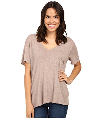 project-social-t-womens-drewry-pocket-tee-sepia-t-shirt