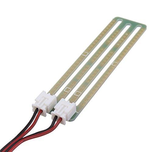 Liquid Level Controller Module Water Level Detection Sensor - Arduino Compatible SCM & DIY Kits by Ochoos Module Board (Image #7)