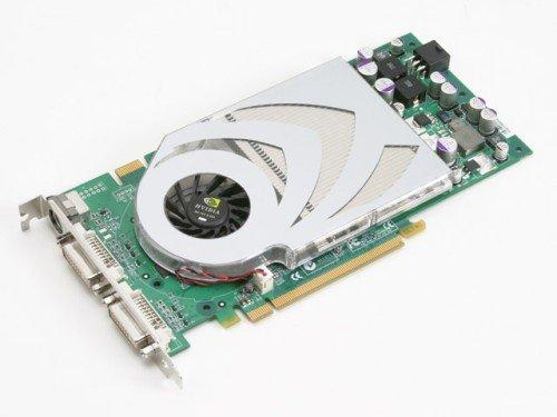 256 P2 N516 A2 - evga 256 P2 N516 A2 GeForce 7800 GT 256 MB tarjeta gr?ífica: precio que hay que comparar