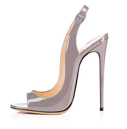 ELASHE Zapatos Zapatos tac ELASHE de rSHwqZ0rEx