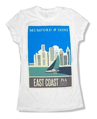 (Juniors Mumford & Sons