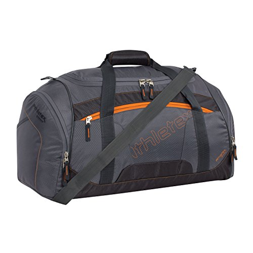 Outdoor Products Ballistic Duffle Bag, (Outdoor Products Duffle Bag)