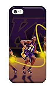 New Arrival Los Angeles Lakers Nba Basketball (38) NlhdhGs1478WTAjn Case CoverCase For Htc One M9 Cover