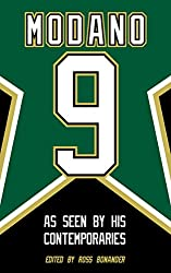 Mike Modano As Seen By His Contemporaries