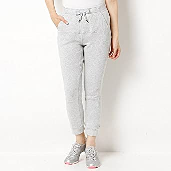 adidas Low Waste Pant Stella Mccartney Mujeres Pantalones Deporte ...