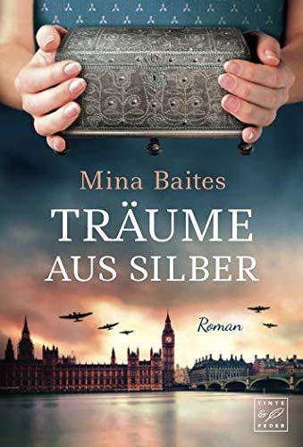 Träume aus Silber (German Edition)