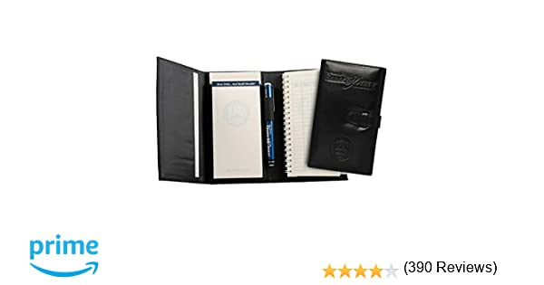 Deluxe Executive Envelope System: Dave Ramsey's Financial Peace ...