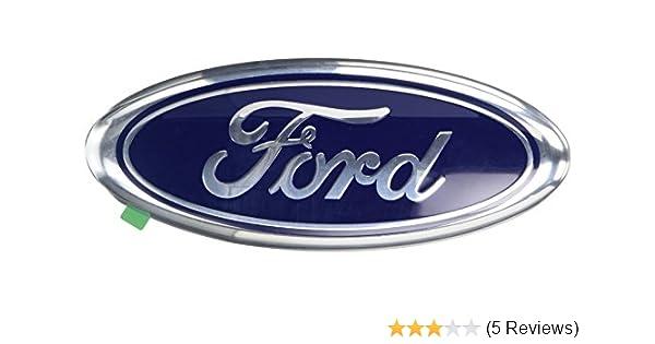 Genuine Ford CV6Z-16605-A Decal