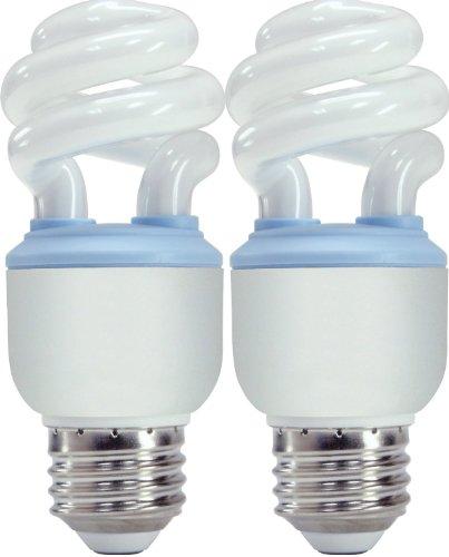 GE Lighting 67451 replacement 450 Lumen