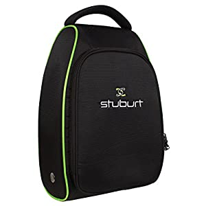 Image result for stuburt deluxe shoe bag