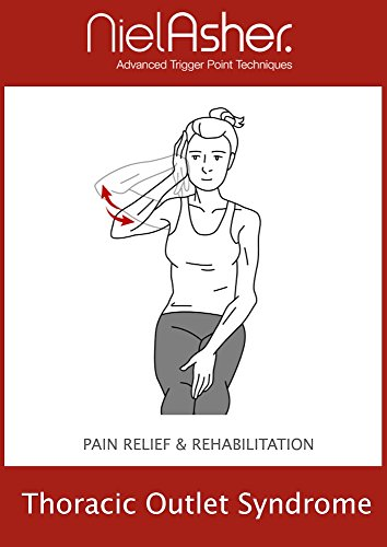 Thoracic Outlet Syndrome Pain Relief And Rehabilitation