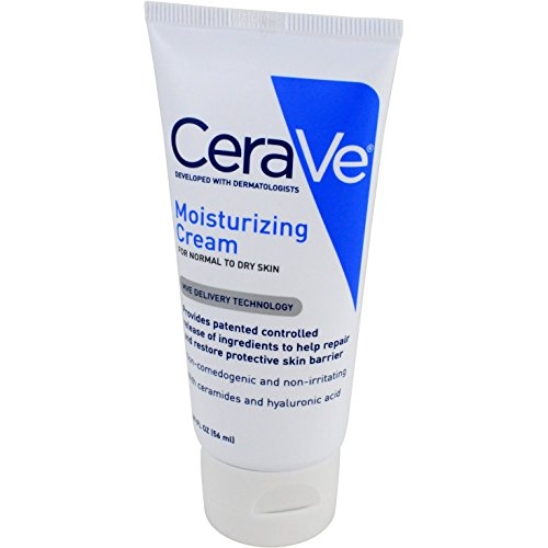 Find great deals on eBay for cerave travel size. Shop with confidence.