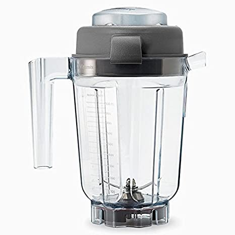 Vitamix - Jarra extra (0, 9 litros): Amazon.es