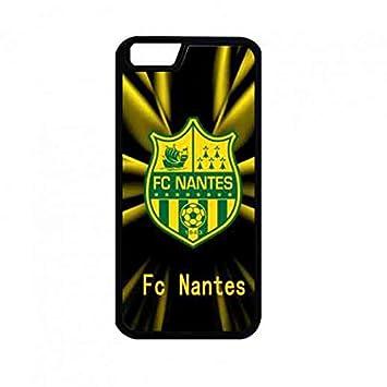 coque fc nantes iphone 6