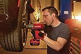 CRAFTSMAN V20 Impact Wrench Cordless Kit