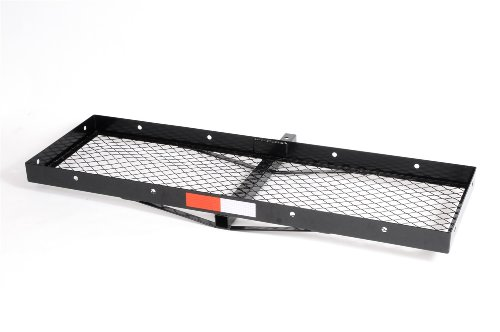 Dee Zee DZ760082 Cargo Carrier by Dee Zee