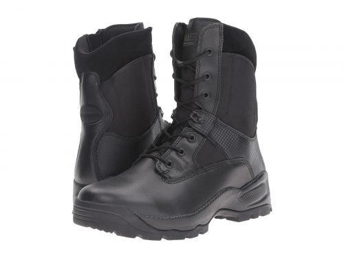5.11 Tactical(ファイブイレブンタクティカル) メンズ 男性用 シューズ 靴 ブーツ 安全靴 ワーカーブーツ A.T.A.C 8