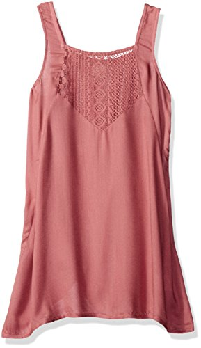 ONeill Girls Allie Swim Coverup