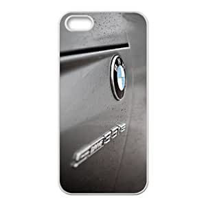 WWWE BMW sign fashion cell phone case for iPhone 6 plus 5.5